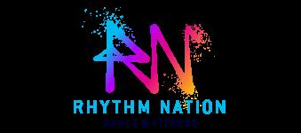 cropped-Rhythm-Nation-Logo-for-White-RGB.png